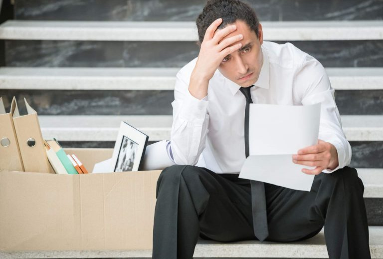 Najčastejšie dovody pracovneho rozvodu blog